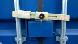BOXINNOV-shutlock-container
