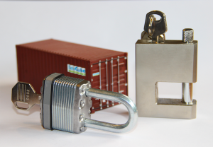 cadenas-container