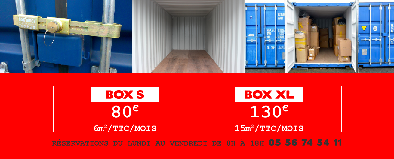 container-stockage-bordeaux